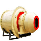 Minikugel-Tausendstel des Kleinkapazitätslabor900*1800 für Klein
