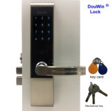 Tastaturblock-Tür-Verschluss, Kennwort-Verschluss, Kennwort-Tür-Digital-Verschluss