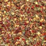 Feijão de café e classificador da cor dos amendoins