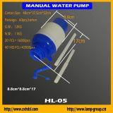 Питьевой воде насосы с ручным управлением (HL-05)
