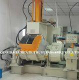 Misturador de borracha da amassadeira do elevado desempenho/amassadeira de borracha/amassadeira de borracha da dispersão (CE/ISO9001)