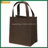 環境の昇進袋Non-Woven袋のギフト袋(TP-SP181)