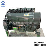 Constrution Machinery를 위한 최고 Quality Air Cooled Diesel Engine F6l914