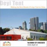 Großes Ausstellung-Zelt 20X50m für Messen