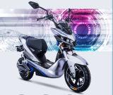 براءة اختراع تصميم [1200و] قوة كبير يتسابق درّاجة ناريّة كهربائيّة