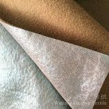 Bionisch beëindig de Synthetische Stof van het Leer voor de Textiel van het Huis