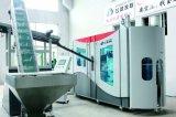 Automatische Blazende Machine voor de Fles van het Water 1.5liter