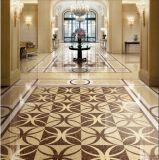 60*60cm Ceramic Floor Tiling Honeycomb Tiles da vendere