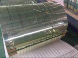 1060/1100 /1060 алюминиевый корпус наружного зеркала заднего вида газа для промышленных предприятий