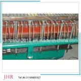 Fiberglas, welches das Zerreiben ausbreitet, Maschine herstellend