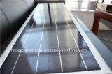 Уличный свет датчика движения цены по прейскуранту завода-изготовителя солнечный