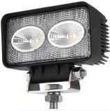 オフロードのための5inch 20W LED作業ライトバー