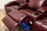 Мебель диван домашнего театра (823#)