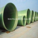 Tubo di acqua di FRP per acqua potabile