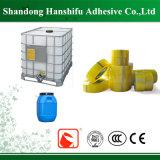 卸し売り水ベースアクリルの粘着剤の接着剤