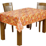 처분할 수 있는 서류상 테이블 피복 당 상보