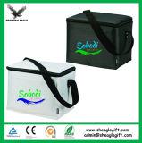 Isoliert, Ajustable Schulter-Kühlvorrichtung-Beutel bekanntmachend