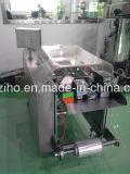 Macchina automatica di pellicola a pacco Mzh-SP 3D