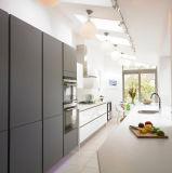 2016の新式の現代光沢度の高いラッカー食器棚L1606004