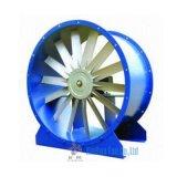 O material resistente ao calor à prova de explosões industrial ventila o ventilador axial