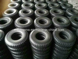 La CHINE Prix d'usine brouette roue en mousse PU