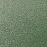 [سغس] نوع ذهب [ز089] ذاتيّ اندفاع جلد نجادة جلد [ستيرينغ وهيل] تغطية جلد اصطناعيّة [بفك] جلد