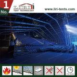Liri großes verwendetes Festzelt-Zelt mit guter Qualität (TH40/400)