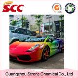 vernice acrilica dell'automobile dello spruzzo del sistema di mescolanza di colore 2k