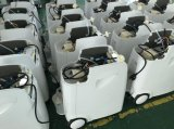 皮の若返りの工場価格の万能な酸素のジェット機
