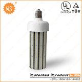 UL標準E39 100W LEDのトウモロコシライト