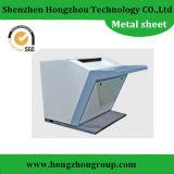 Изготовление Steel&#160 металлического листа; в Shenzhen