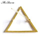 [هير بين] يجعل من [كستينغ لّوي] في مثلث قمر نوع ذهب