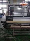 大理石5X5mmの工場価格のためのガラス繊維の網