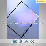 세륨을%s 가진 파란 Reflective Glass