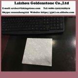 工場古典的な曇った灰色の大理石の平板の価格