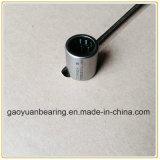 Cuscinetto ad aghi dell'acciaio inossidabile (IKN130*138*25)