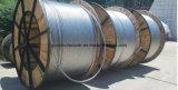 Conduttore di rinforzo acciaio di alluminio del conduttore ACSR