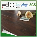 8mm & 12mm Embossing in Register Waterproof Classical Laminate Flooring