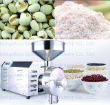 Piccola smerigliatrice del laminatoio del cereale dell'erba del pepe della spezia del sale commerciale del cereale