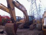 Caterpillar Cat Excavator 330c, Used Excavator