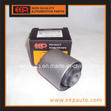 Втулка рукоятки управления для Nissan Terrano R50 55045-0W023