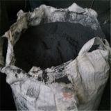 La Chine usine de produire le calcium silicium comme désoxydant