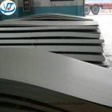 Surface No4 du numéro 1 de feuille d'acier inoxydable d'ASTM A321 430
