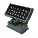 IP65 24W RGB LED Outdoor Light voor Landscaping