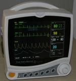 생활력 징후 감시자 (CMS6800)