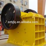 Mineração do baixo preço de triturador de maxila que esmaga a máquina Zhengzhou