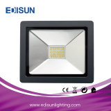 SMD 50W Daylight Ultrathin Flood LED Light
