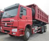 Prix de camion- de roue de Sinotruck HOWO 6X4 10