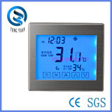 Thermostat mural 220V avec certification Ce (MT-03)