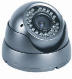 2.8-12mm Varifocal DomeのカメラTyjoon